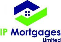 I P Mortgages Ltd Logo